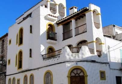 Casa rústica en Aldea de Tomás Molins, nº 7