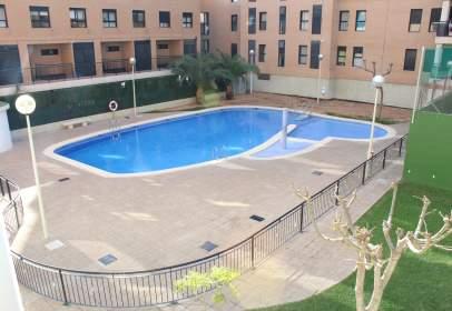 Apartamento en Avinguda del Grau, 56, cerca de Carrer Daimús