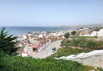 Pis a Urbanización Villas del Mediterráneo, nº sn