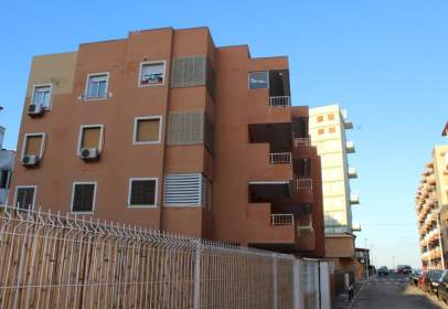 Piso en calle Riu Belcaide
