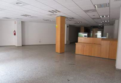 Commercial space in Palafrugell Poble