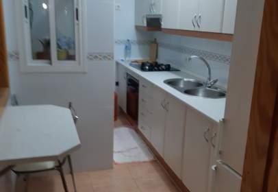 Casa a calle de Rodrigo Vivas Miras, prop de Calle de Jaúl