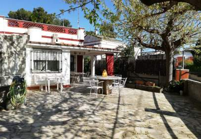 Casa en Viladecavalls