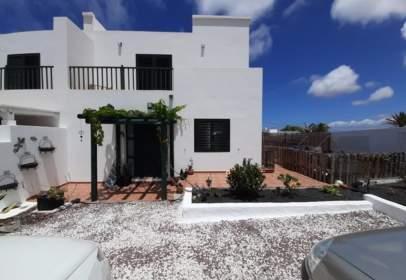 Casa a calle La Costa