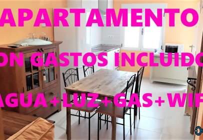 Apartamento en Numancia de La Sagra