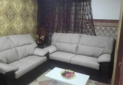 Casa en Melilla