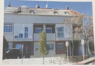 Casa a calle Alborada