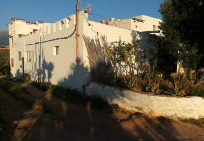 Single-family house in Carretera General Piso Firme
