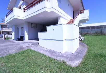 Casa en Barrio Laredo, nº 2