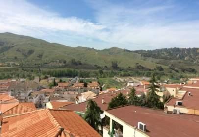 Flat in Cenes de La Vega
