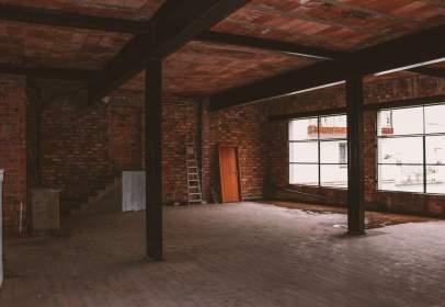 Loft a Pueblo