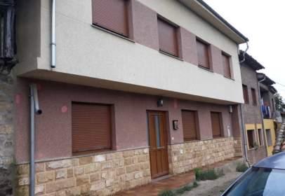 Casa en calle Payandi, nº 5