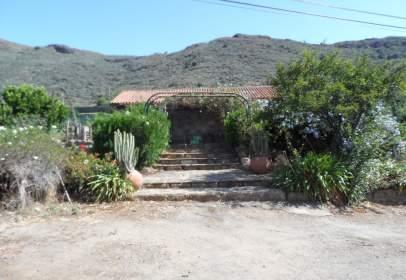 Rural Property in Carretera El Helechal