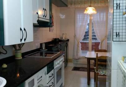 Penthouse in calle Loreto Arriola