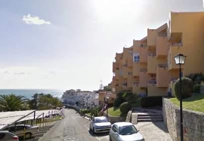 Apartamento en Urbanización de Playa Guadiaro