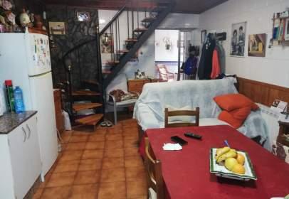 Casa a calle Regoalde