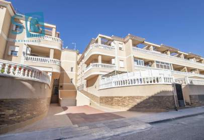 Penthouse in calle Alonso Ojeda, nº 6