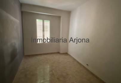 Casa a calle del Almazán
