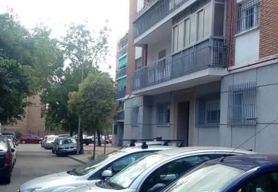 Flat in calle del Camino Viejo de Leganés, near Avenida de Abrantes