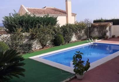 Casa en Periurbano-Alcolea-Santa Cruz-Villarrubia-Trassierra