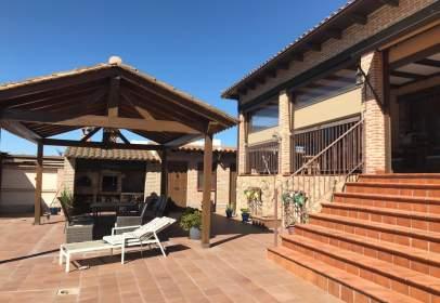 Casa en calle Urbanización Prado del Arca