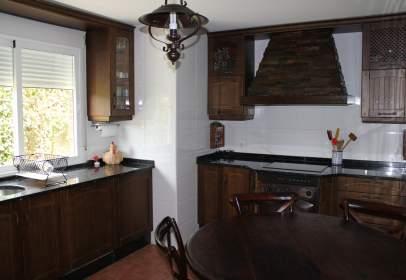 Single-family house in El Casar