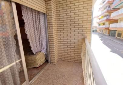 Piso en calle de Alicante