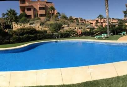 Apartament a Urbanización El Soto de Marbella, nº 71