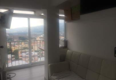 Apartment in calle Paseo del Mar