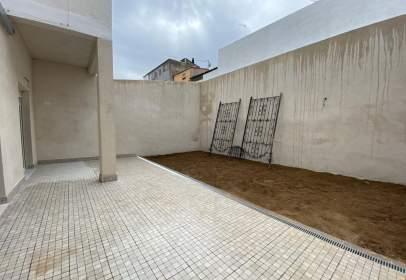 Loft en calle del Soldado José María Rey, cerca de Calle del Cabo Nicolás Mur