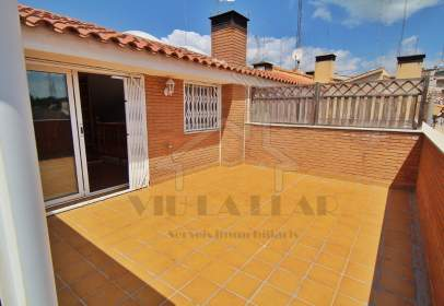 Terraced house in Vista Alegre