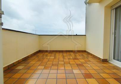 Flat in Els Molins