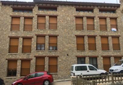 Apartament a calle Goso, nº 1