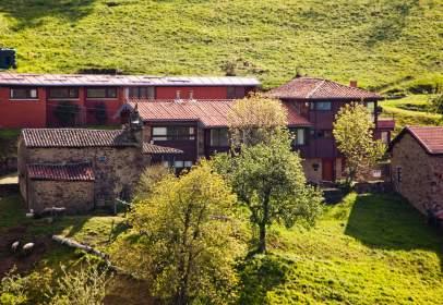 Casa rústica en calle Prieres