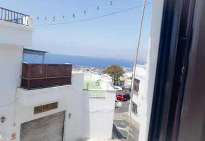 Apartment in calle Botabara