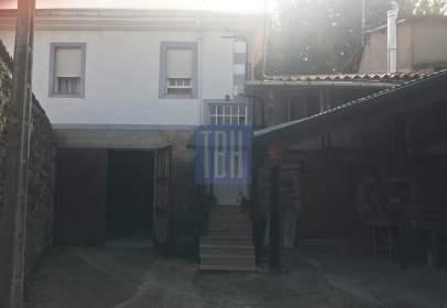 Casa en calle Folgoso