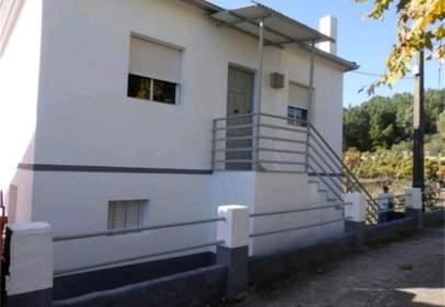 Casa en calle A Peroxa Vieja, A Peroxa