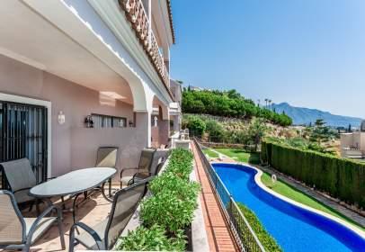 Apartamento en calle Monte Resina, Benahavis, Marbella Spain
