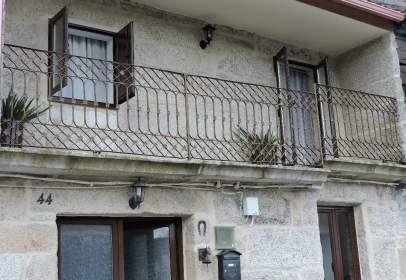 Casa a calle Pedre