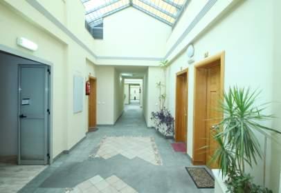 Duplex in Mairena del Alcor