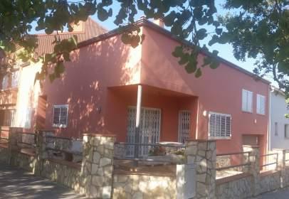 Casa a calle Tagamanent