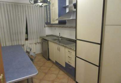 Apartament a calle Rua As Burgas