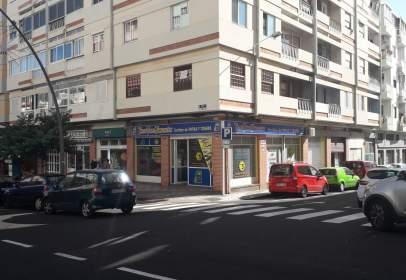 Piso en calle Méndez Núñez