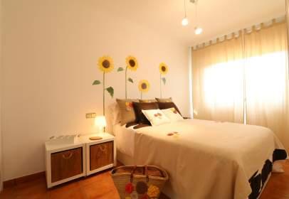 Apartament a Noalla (Santo Estevo)