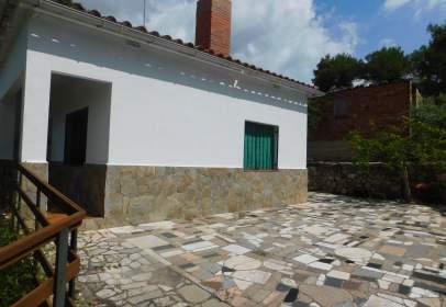 Casa en Carrer Cal Catari