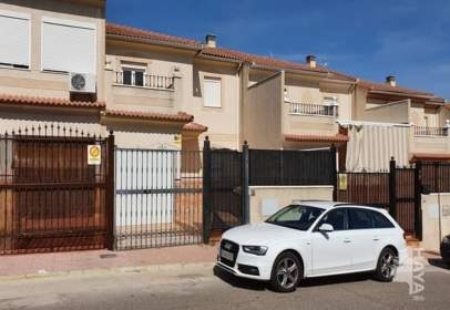 House in calle de Doctor Antonio Redondo, 3