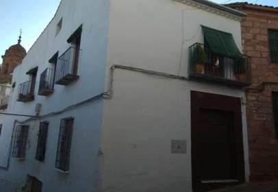 Dúplex en Plaza Santa Maria , nº 1