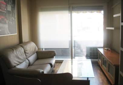 Apartment in Zona Monasterio