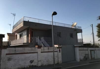 Casa en Mira-Sol