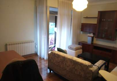 Apartament a calle de Armenteros